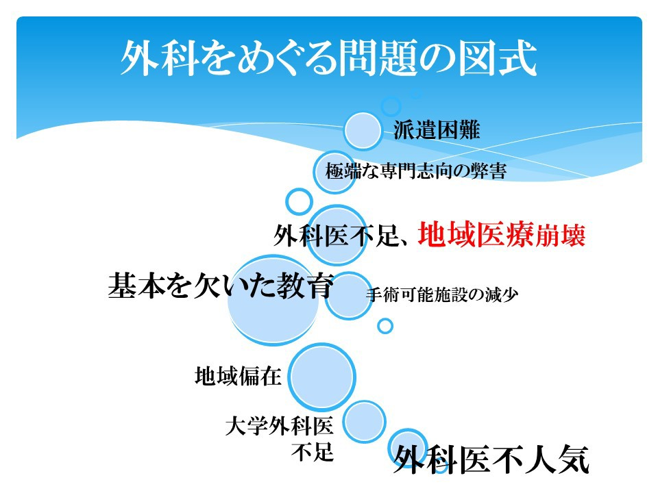 https://www.chichibu-med.jp/director/20191120171514.JPG