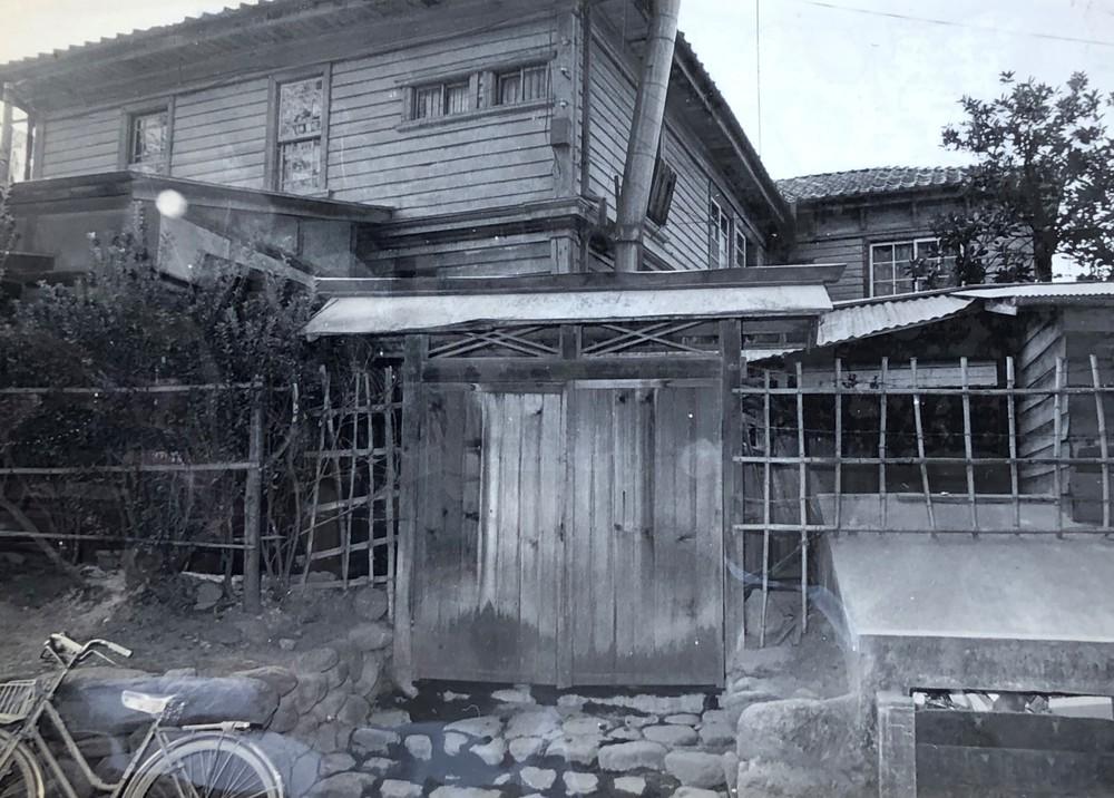 https://www.chichibu-med.jp/director/6.jpg