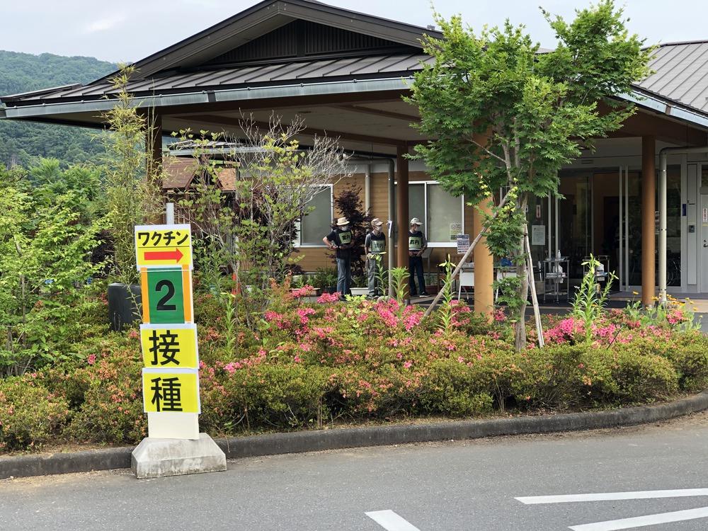 https://www.chichibu-med.jp/director/IMG_2473.jpg