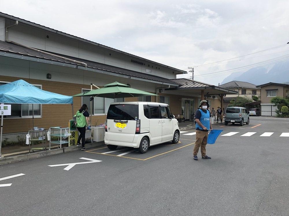 https://www.chichibu-med.jp/director/IMG_2480a.jpg