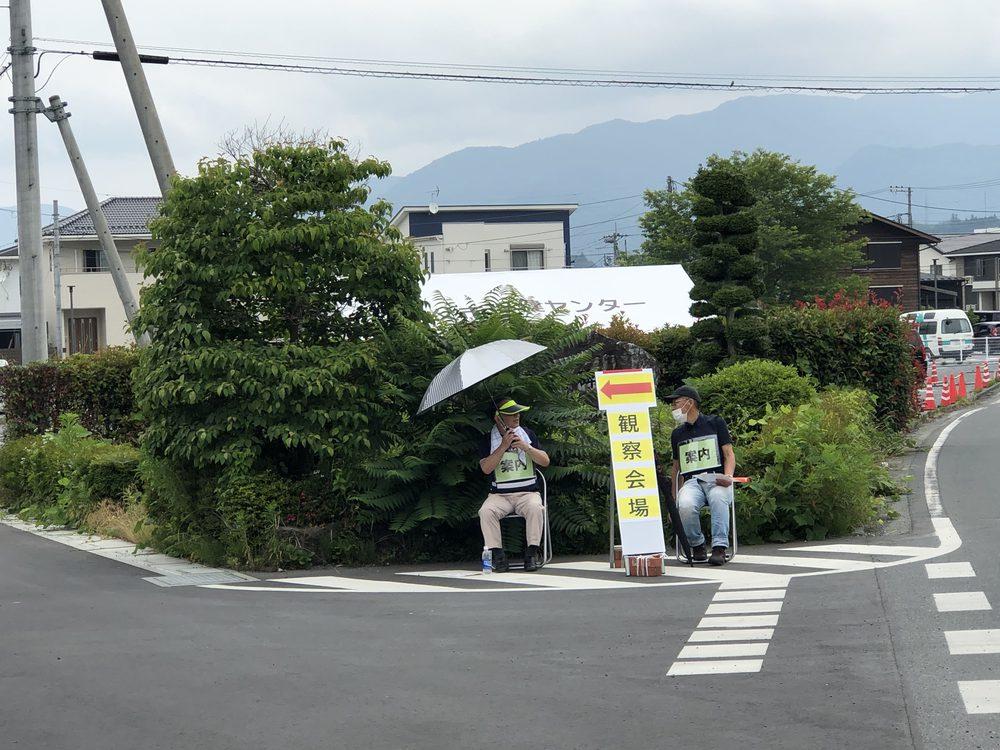 https://www.chichibu-med.jp/director/IMG_2489.jpg
