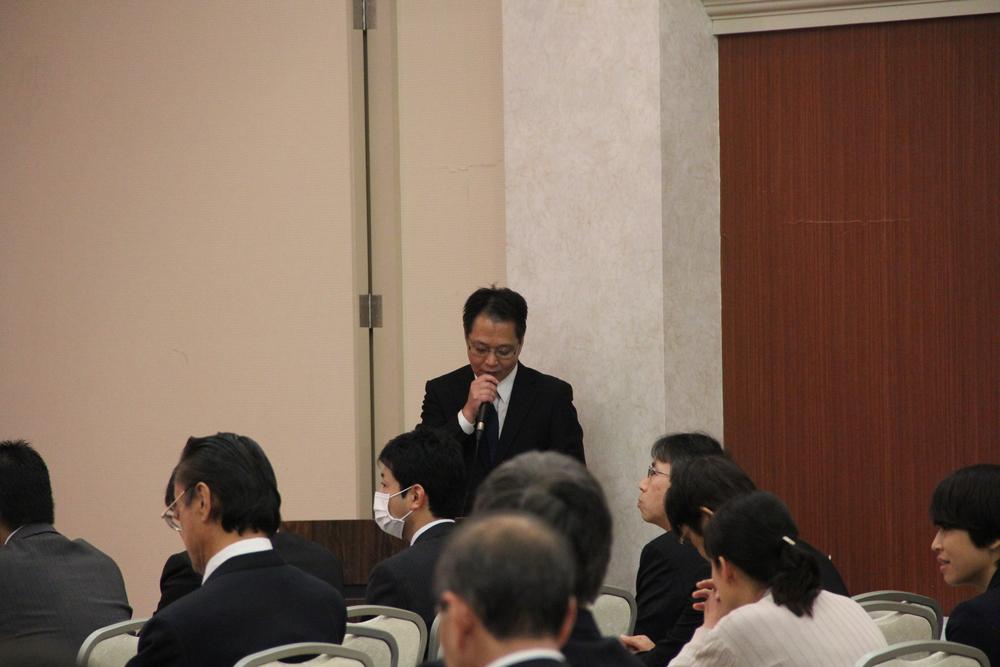 https://www.chichibu-med.jp/director/IMG_4350.JPG