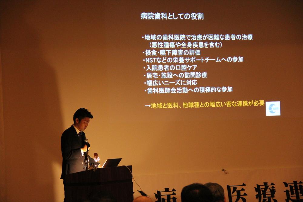 https://www.chichibu-med.jp/director/IMG_4354.JPG