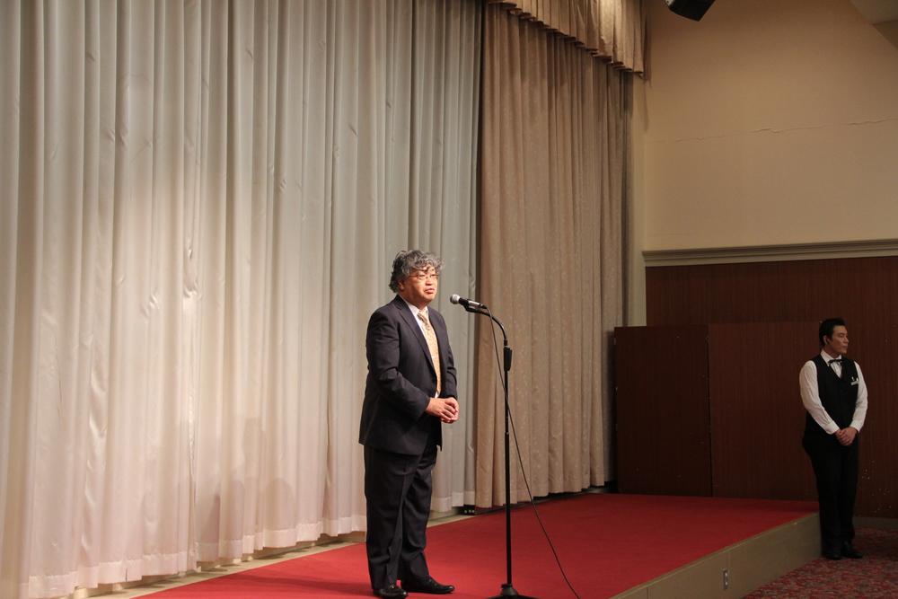 https://www.chichibu-med.jp/director/IMG_4370.JPG