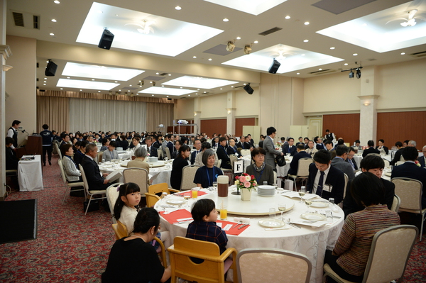 20181119_chichibu-med_130th-80.JPG