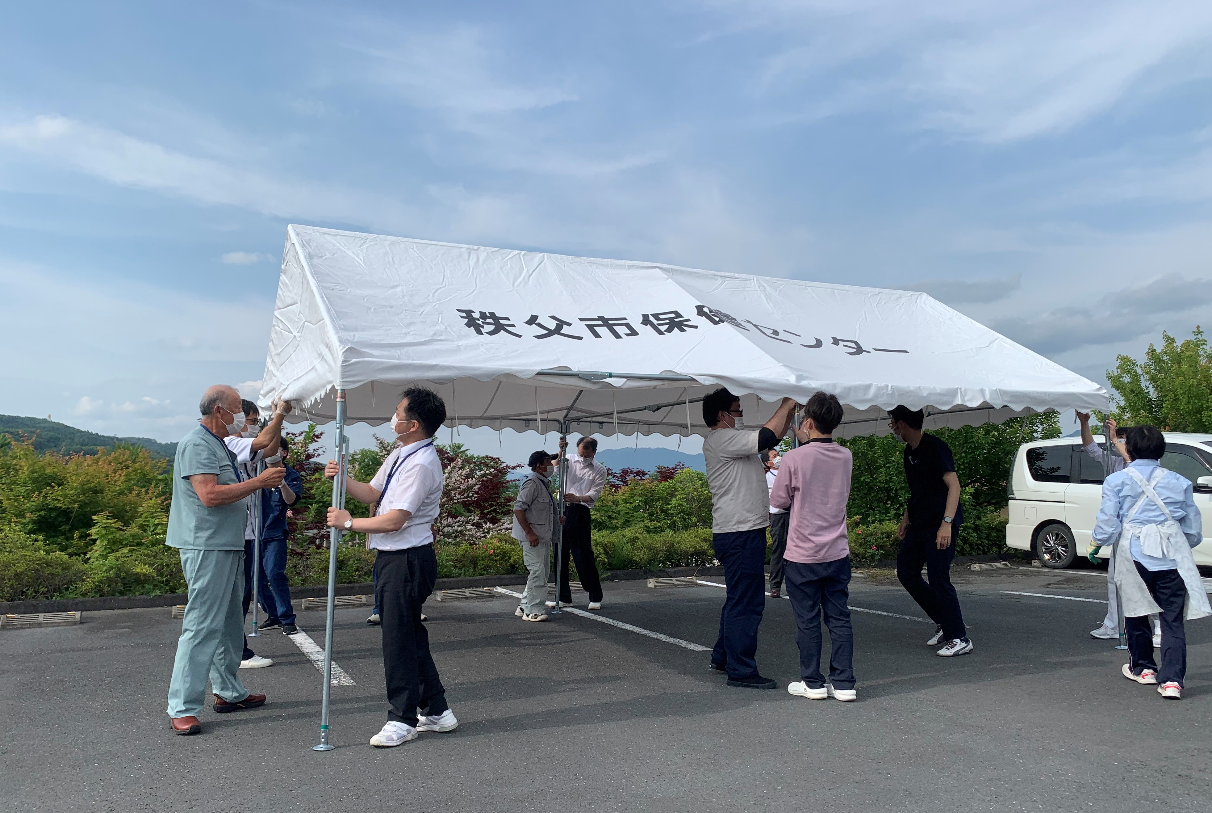 https://www.chichibu-med.jp/ndblog/IMG_3105.JPG