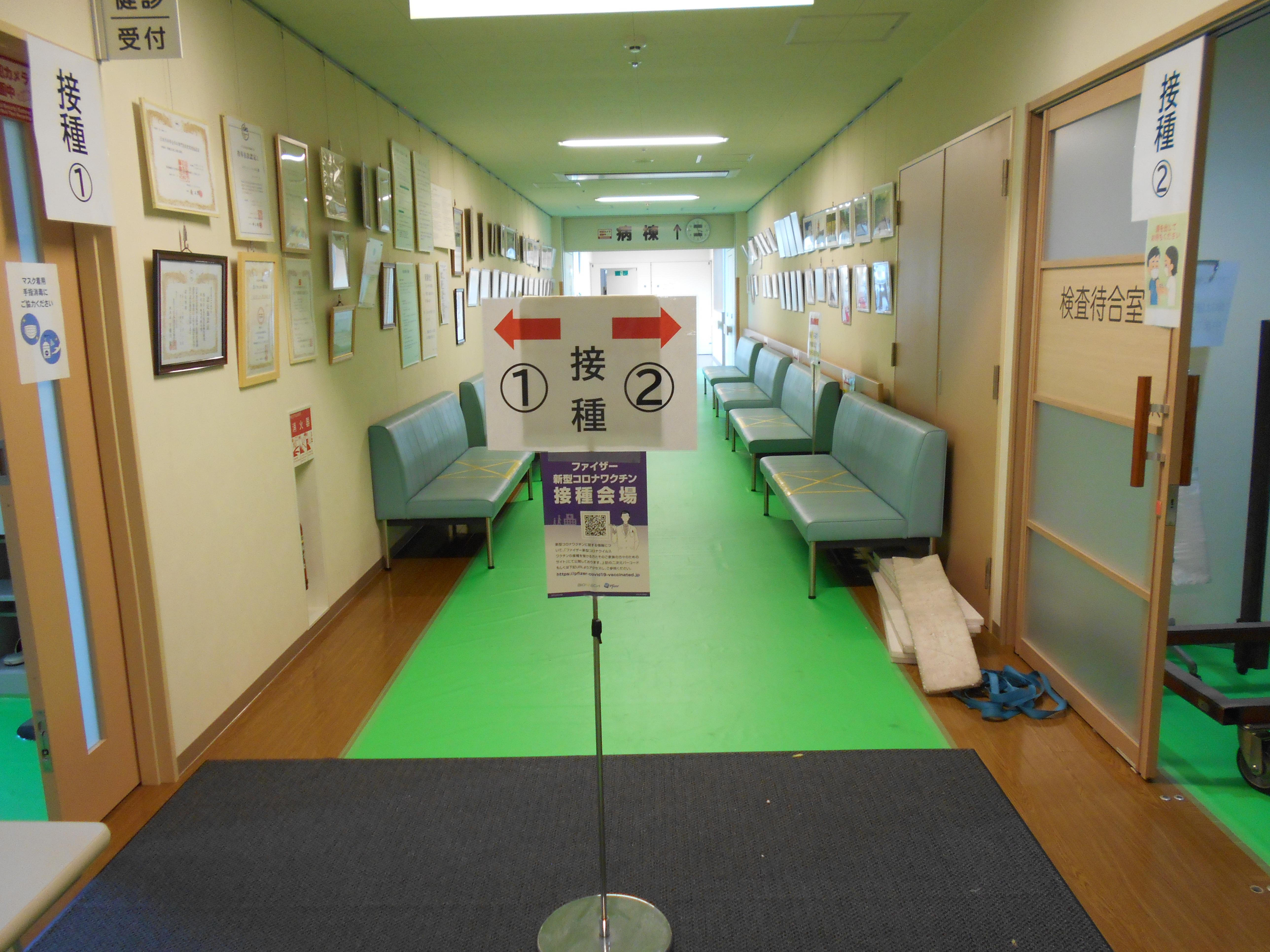 https://www.chichibu-med.jp/news/DSCN3271.JPG